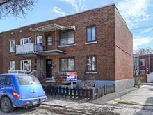 Duplex à vendre à Verdun/Île-des-Soeurs (Montréal), Montréal (Île), 1190 - 1192, Rue  Egan, 15222815 - Centris