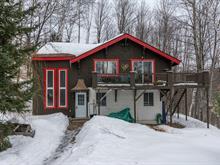 House for sale in Morin-Heights, Laurentides, 29, Chemin de la Petite-Suisse, 21299428 - Centris