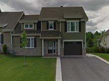 House for sale in Prévost, Laurentides, 1158, Rue du Clos-du-Petit-Mont, 28510546 - Centris