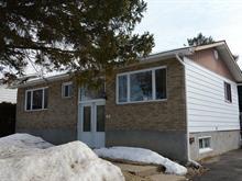 Maison à vendre à Bois-des-Filion, Laurentides, 304, Rue du Vallon, 21445930 - Centris