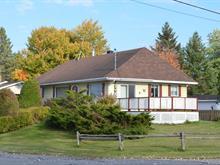 House for sale in Saint-Marc-des-Carrières, Capitale-Nationale, 244, Rue  Entremont, 13546528 - Centris