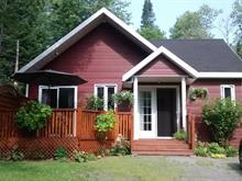 House for sale in Charlesbourg (Québec), Capitale-Nationale, 229, Rue  Sainte-Monique, 24978471 - Centris