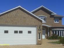 Maison à vendre à Desbiens, Saguenay/Lac-Saint-Jean, 917, Rue  Boivin, 28913024 - Centris