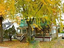 House for sale in L'Islet, Chaudière-Appalaches, 53, Chemin des Pionniers Ouest, 20200529 - Centris