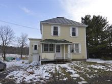 Maison à vendre à Lac-Brome, Montérégie, 766, Chemin  Lakeside, 28686382 - Centris