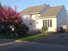 Maison à vendre à Mascouche, Lanaudière, 650, Rue  Mercier, 14560623 - Centris