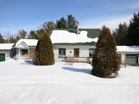 House for sale in Champlain, Mauricie, 270 - 272, boulevard de la Visitation, 11759317 - Centris