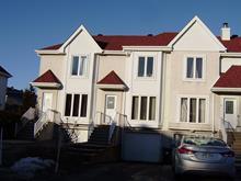 House for sale in L'Île-Perrot, Montérégie, 139, Rue des Émeraudes, 13056038 - Centris