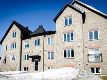 Condo à vendre à Auteuil (Laval), Laval, 5715, Place  Trenet, app. 103, 22304548 - Centris