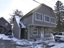 Duplex à vendre à Lac-Brome, Montérégie, 130, Chemin de Foster, 19791959 - Centris