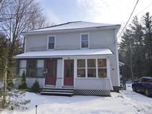 Duplex à vendre à Lac-Brome, Montérégie, 96 - 98, Chemin de Foster, 26891818 - Centris