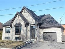 Duplex for sale in Lavaltrie, Lanaudière, 71, Rue  Gourd, 22429442 - Centris