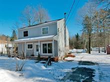House for sale in Saint-Félix-de-Kingsey, Centre-du-Québec, 350, Rue  Poulin, 11960123 - Centris