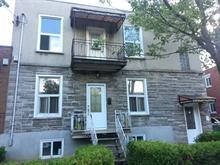 Duplex à vendre à Mercier/Hochelaga-Maisonneuve (Montréal), Montréal (Île), 3940 - 3950, Rue  Mousseau, 16802938 - Centris