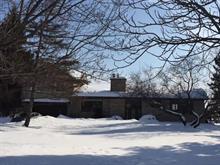 Maison à louer à L'Île-Bizard/Sainte-Geneviève (Montréal), Montréal (Île), 48, Place  Maxime, 24467268 - Centris