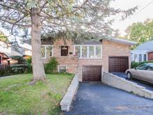 Maison à vendre à Côte-des-Neiges/Notre-Dame-de-Grâce (Montréal), Montréal (Île), 4930, Avenue  Beaconsfield, 27463806 - Centris