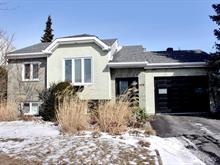 House for sale in Saint-Jean-sur-Richelieu, Montérégie, 119, Rue de Musset, 22712714 - Centris