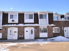 Condo for sale in Dollard-Des Ormeaux, Montréal (Island), 159, Rue  Barnett, 19421621 - Centris