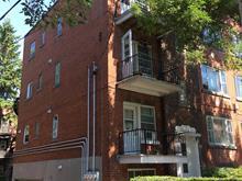 Quadruplex à vendre à Côte-des-Neiges/Notre-Dame-de-Grâce (Montréal), Montréal (Île), 4645, Avenue  Saint-Kevin, 13048317 - Centris