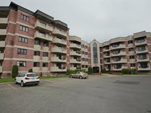Condo à vendre à Dollard-Des Ormeaux, Montréal (Île), 4475, boulevard  Saint-Jean, app. 309, 13643625 - Centris