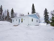 House for sale in Preissac, Abitibi-Témiscamingue, 70, Chemin des Épinettes, 21129995 - Centris