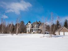 House for sale in Rock Forest/Saint-Élie/Deauville (Sherbrooke), Estrie, 135, Rue du Magor, 17700853 - Centris