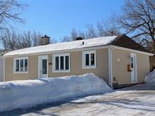 Maison à vendre à La Haute-Saint-Charles (Québec), Capitale-Nationale, 9875, boulevard  Couture, 12738635 - Centris