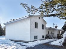 Maison à vendre à Saint-Liguori, Lanaudière, 665, Rang du Camp-Notre-Dame, 24596963 - Centris