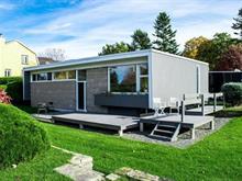 House for sale in Rimouski, Bas-Saint-Laurent, 741, boulevard  Saint-Germain, 20339405 - Centris
