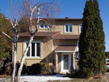 House for sale in Delson, Montérégie, 42, Rue  Roy, 25428183 - Centris
