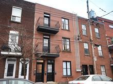 Condo à vendre à Le Sud-Ouest (Montréal), Montréal (Île), 5274, Rue  Sainte-Marie, 18667778 - Centris