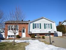 Maison à vendre à Brossard, Montérégie, 3530, Rue  Bombardier, 17795390 - Centris