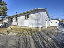 Maison à vendre à Sainte-Julie, Montérégie, 520, Rue  De La Salle, 27479265 - Centris