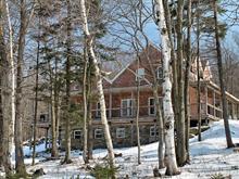 Maison à vendre à Bolton-Ouest, Montérégie, 17, Chemin  Summit, 14148766 - Centris