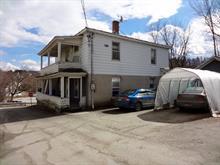 Duplex for sale in Stanstead - Ville, Estrie, 25 - 25A, Rue  Paquette, 25743392 - Centris