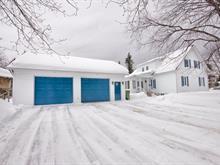 House for sale in Amos, Abitibi-Témiscamingue, 92, 10e Avenue Est, 17232377 - Centris