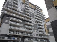 Condo à vendre à Laval-des-Rapides (Laval), Laval, 639, Rue  Robert-Élie, app. 305, 21567550 - Centris