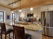 House for sale in La Prairie, Montérégie, 161, Rue du Boulevard, 25908820 - Centris
