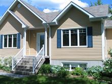 Maison à vendre à Orford, Estrie, 9, Rue  David, 22248763 - Centris