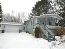 House for sale in Danville, Estrie, 82, Route  116 Est, 17190945 - Centris