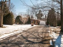 Maison à vendre à Otterburn Park, Montérégie, 362, Rue  Clifton, 21970709 - Centris