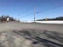 Land for sale in Auteuil (Laval), Laval, 3720A, boulevard des Mille-Îles, 25112729 - Centris