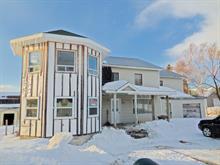 Maison à vendre à Saint-Philippe-de-Néri, Bas-Saint-Laurent, 32, Chemin de la Montagne, 28532152 - Centris