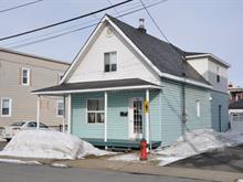 House for sale in Saint-Joseph-de-Sorel, Montérégie, 310, Rue  Saint-Joseph, 23582079 - Centris