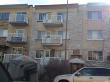 4plex for sale in Villeray/Saint-Michel/Parc-Extension (Montréal), Montréal (Island), 8656, Avenue  Bloomfield, 10787923 - Centris