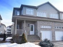 House for sale in Sainte-Dorothée (Laval), Laval, 2465, Rue  Éric-Kierans, 11673600 - Centris
