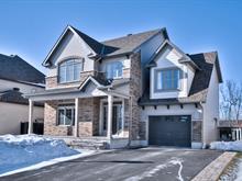House for sale in Aylmer (Gatineau), Outaouais, 94, Rue de Munich, 9038162 - Centris