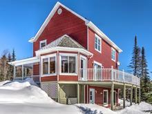 House for sale in Saint-Donat, Lanaudière, 253, Chemin du Lac-de-la-Montagne-Noire, 14606942 - Centris