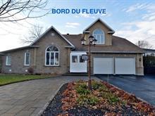 Maison à vendre à Neuville, Capitale-Nationale, 154, Rue  Côté, 13946753 - Centris
