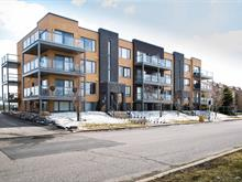 Condo / Apartment for rent in Le Vieux-Longueuil (Longueuil), Montérégie, 1810, boulevard  Jacques-Cartier Est, apt. 101, 18295539 - Centris